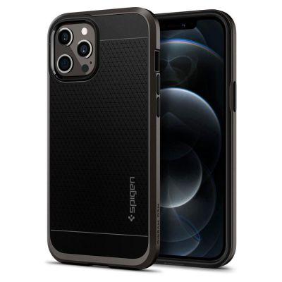 เคส SPIGEN iPhone 12 Pro Max Neo Hybrid