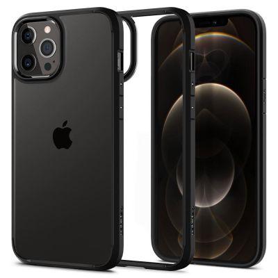 เคส SPIGEN iPhone 12 Pro / 12 Ultra Hybrid