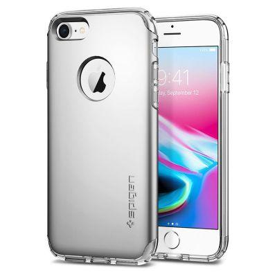 เคส Spigen iPhone 8/7 Hybrid Armor