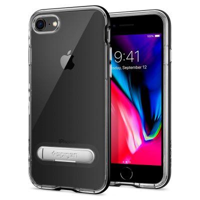 เคส SPIGEN iPhone SE (2020) | 8 | 7 Crystal Hybrid