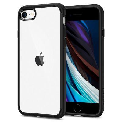 เคส SPIGEN iPhoneSE (2020) | 8 | 7 Ultra Hybrid 2