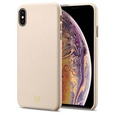 เคส SPIGEN iPhone XS Max La Manon Calin