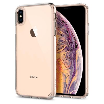 เคส SPIGEN iPhone XS Max Ultra Hybrid