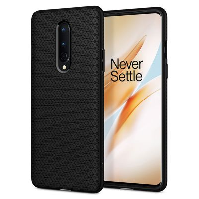 เคส SPIGEN OnePlus 8 Liquid Air