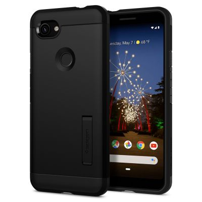 เคส SPIGEN Pixel 3a XL Tough Armor